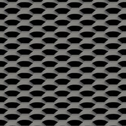 mtex_59446, Metal, Expanded metal, Architektur, CAD, Textur, Tiles, kostenlos, free, Metal, Metall Pfister