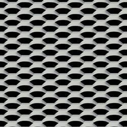 mtex_59451, Metal, Expanded metal, Architektur, CAD, Textur, Tiles, kostenlos, free, Metal, Metall Pfister