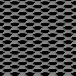 mtex_59452, Metal, Expanded metal, Architektur, CAD, Textur, Tiles, kostenlos, free, Metal, Metall Pfister