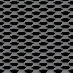 mtex_59453, Metal, Expanded metal, Architektur, CAD, Textur, Tiles, kostenlos, free, Metal, Metall Pfister