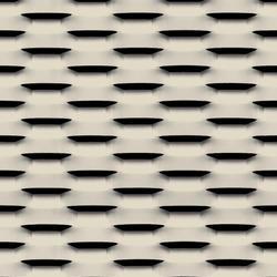 mtex_59465, Metal, Expanded metal, Architektur, CAD, Textur, Tiles, kostenlos, free, Metal, Metall Pfister