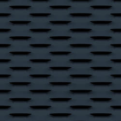 mtex_59540, Metal, Expanded metal, Architektur, CAD, Textur, Tiles, kostenlos, free, Metal, Metall Pfister