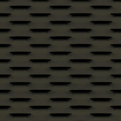 mtex_59563, Metal, Expanded metal, Architektur, CAD, Textur, Tiles, kostenlos, free, Metal, Metall Pfister