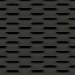 mtex_59572, Metal, Expanded metal, Architektur, CAD, Textur, Tiles, kostenlos, free, Metal, Metall Pfister