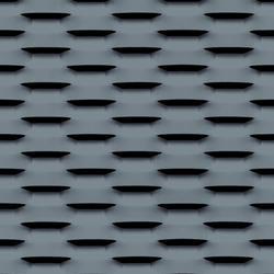 mtex_59591, Metal, Expanded metal, Architektur, CAD, Textur, Tiles, kostenlos, free, Metal, Metall Pfister