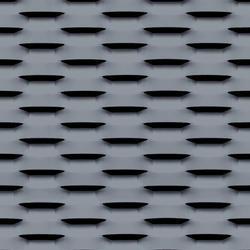mtex_59592, Metal, Expanded metal, Architektur, CAD, Textur, Tiles, kostenlos, free, Metal, Metall Pfister