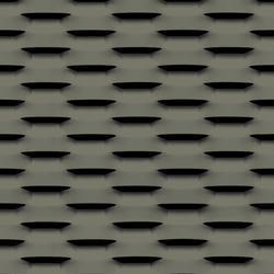 mtex_59594, Metal, Expanded metal, Architektur, CAD, Textur, Tiles, kostenlos, free, Metal, Metall Pfister