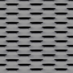 mtex_59595, Metal, Expanded metal, Architektur, CAD, Textur, Tiles, kostenlos, free, Metal, Metall Pfister