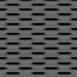 mtex_59596, Metal, Expanded metal, Architektur, CAD, Textur, Tiles, kostenlos, free, Metal, Metall Pfister
