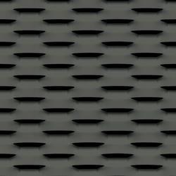 mtex_59599, Metal, Expanded metal, Architektur, CAD, Textur, Tiles, kostenlos, free, Metal, Metall Pfister