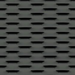mtex_59600, Metal, Expanded metal, Architektur, CAD, Textur, Tiles, kostenlos, free, Metal, Metall Pfister