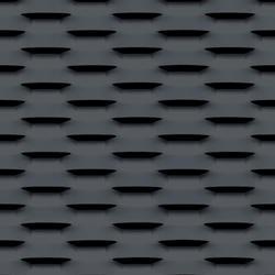 mtex_59601, Metal, Expanded metal, Architektur, CAD, Textur, Tiles, kostenlos, free, Metal, Metall Pfister