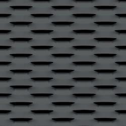 mtex_59602, Metal, Expanded metal, Architektur, CAD, Textur, Tiles, kostenlos, free, Metal, Metall Pfister