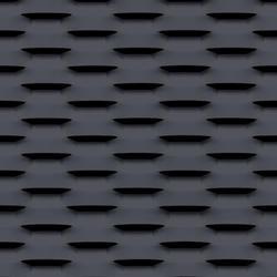 mtex_59604, Metal, Expanded metal, Architektur, CAD, Textur, Tiles, kostenlos, free, Metal, Metall Pfister