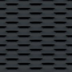 mtex_59605, Metal, Expanded metal, Architektur, CAD, Textur, Tiles, kostenlos, free, Metal, Metall Pfister