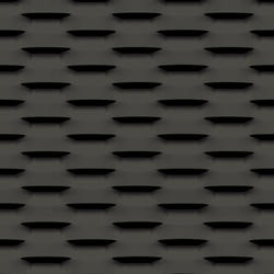 mtex_59607, Metal, Expanded metal, Architektur, CAD, Textur, Tiles, kostenlos, free, Metal, Metall Pfister
