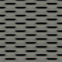 mtex_59608, Metal, Expanded metal, Architektur, CAD, Textur, Tiles, kostenlos, free, Metal, Metall Pfister
