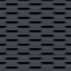 mtex_59609, Metal, Expanded metal, Architektur, CAD, Textur, Tiles, kostenlos, free, Metal, Metall Pfister