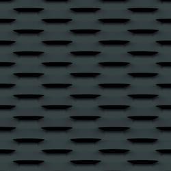mtex_59610, Metal, Expanded metal, Architektur, CAD, Textur, Tiles, kostenlos, free, Metal, Metall Pfister