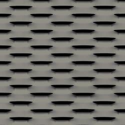 mtex_59611, Metal, Expanded metal, Architektur, CAD, Textur, Tiles, kostenlos, free, Metal, Metall Pfister