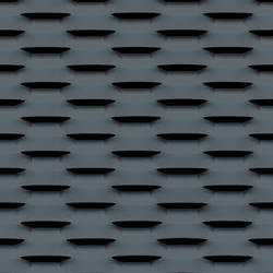 mtex_59612, Metal, Expanded metal, Architektur, CAD, Textur, Tiles, kostenlos, free, Metal, Metall Pfister