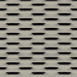 mtex_59613, Metal, Expanded metal, Architektur, CAD, Textur, Tiles, kostenlos, free, Metal, Metall Pfister