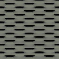 mtex_59614, Metal, Expanded metal, Architektur, CAD, Textur, Tiles, kostenlos, free, Metal, Metall Pfister