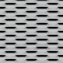 mtex_59616, Metal, Expanded metal, Architektur, CAD, Textur, Tiles, kostenlos, free, Metal, Metall Pfister
