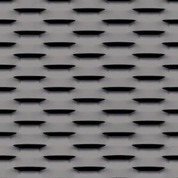 mtex_59617, Metal, Expanded metal, Architektur, CAD, Textur, Tiles, kostenlos, free, Metal, Metall Pfister