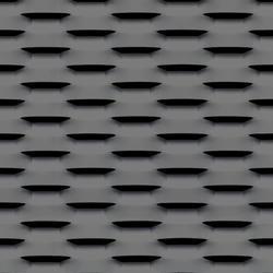 mtex_59618, Metal, Expanded metal, Architektur, CAD, Textur, Tiles, kostenlos, free, Metal, Metall Pfister