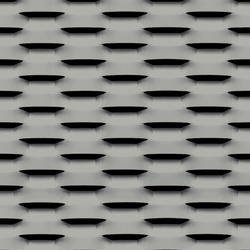 mtex_59619, Metal, Expanded metal, Architektur, CAD, Textur, Tiles, kostenlos, free, Metal, Metall Pfister