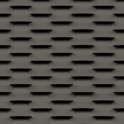 mtex_59620, Metal, Expanded metal, Architektur, CAD, Textur, Tiles, kostenlos, free, Metal, Metall Pfister