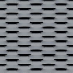 mtex_59621, Metal, Expanded metal, Architektur, CAD, Textur, Tiles, kostenlos, free, Metal, Metall Pfister