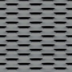 mtex_59622, Metal, Expanded metal, Architektur, CAD, Textur, Tiles, kostenlos, free, Metal, Metall Pfister