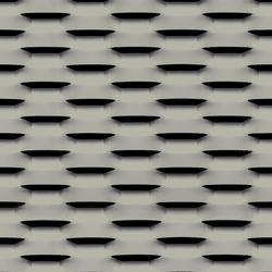 mtex_59624, Metal, Expanded metal, Architektur, CAD, Textur, Tiles, kostenlos, free, Metal, Metall Pfister
