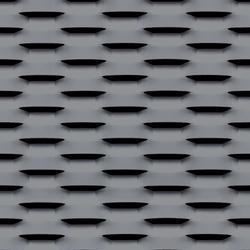 mtex_59625, Metal, Expanded metal, Architektur, CAD, Textur, Tiles, kostenlos, free, Metal, Metall Pfister