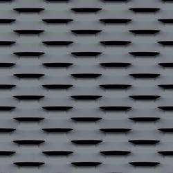 mtex_59626, Metal, Expanded metal, Architektur, CAD, Textur, Tiles, kostenlos, free, Metal, Metall Pfister