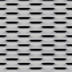 mtex_59627, Metal, Expanded metal, Architektur, CAD, Textur, Tiles, kostenlos, free, Metal, Metall Pfister