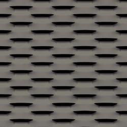 mtex_59628, Metal, Expanded metal, Architektur, CAD, Textur, Tiles, kostenlos, free, Metal, Metall Pfister