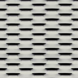 mtex_59650, Metal, Expanded metal, Architektur, CAD, Textur, Tiles, kostenlos, free, Metal, Metall Pfister