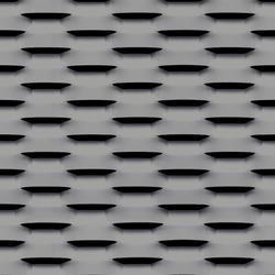 mtex_59653, Metal, Expanded metal, Architektur, CAD, Textur, Tiles, kostenlos, free, Metal, Metall Pfister