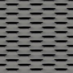 mtex_59654, Metal, Expanded metal, Architektur, CAD, Textur, Tiles, kostenlos, free, Metal, Metall Pfister