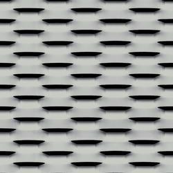 mtex_59659, Metal, Expanded metal, Architektur, CAD, Textur, Tiles, kostenlos, free, Metal, Metall Pfister