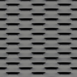 mtex_59660, Metal, Expanded metal, Architektur, CAD, Textur, Tiles, kostenlos, free, Metal, Metall Pfister