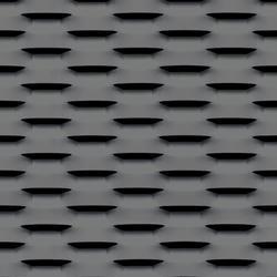 mtex_59661, Metal, Expanded metal, Architektur, CAD, Textur, Tiles, kostenlos, free, Metal, Metall Pfister
