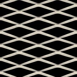 mtex_60089, Metal, Expanded metal, Architektur, CAD, Textur, Tiles, kostenlos, free, Metal, Metall Pfister