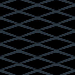 mtex_60164, Metal, Expanded metal, Architektur, CAD, Textur, Tiles, kostenlos, free, Metal, Metall Pfister