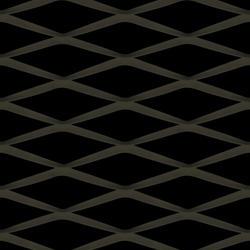 mtex_60187, Metal, Expanded metal, Architektur, CAD, Textur, Tiles, kostenlos, free, Metal, Metall Pfister