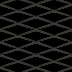mtex_60196, Metal, Expanded metal, Architektur, CAD, Textur, Tiles, kostenlos, free, Metal, Metall Pfister