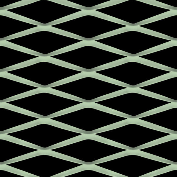 mtex_60200, Metal, Expanded metal, Architektur, CAD, Textur, Tiles, kostenlos, free, Metal, Metall Pfister